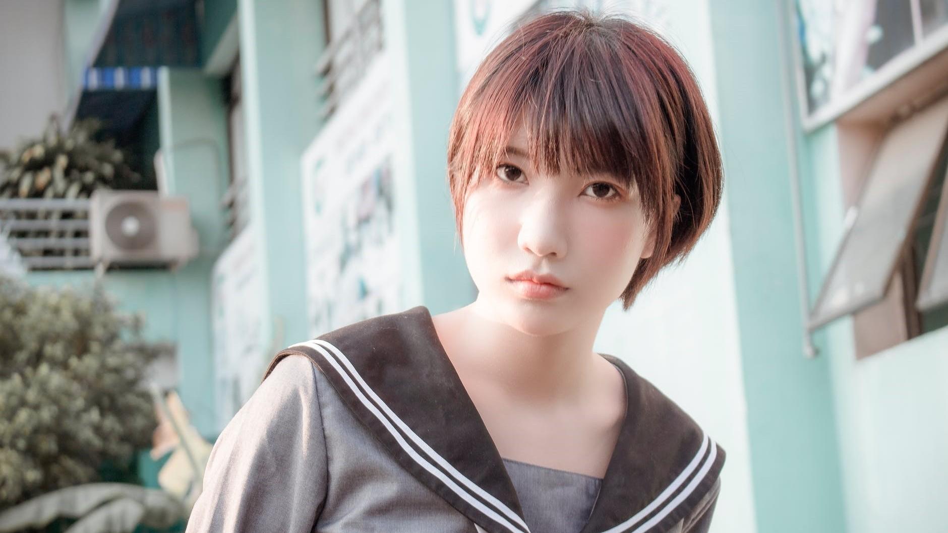 【生肖週運勢】8/26-9/1 兔兔桃花朵朵開、狗兒職場能力大提升