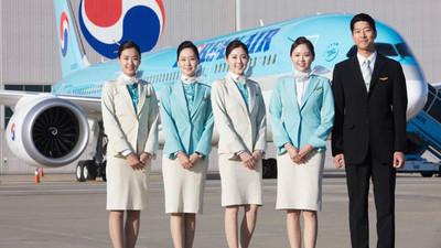 揪感心!12歲日本女孩乳牙卡喉險喪生 暖韓空姐鬼門關前救回她