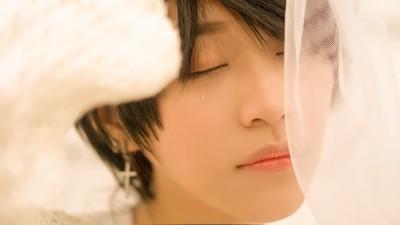 【艾薇周運勢】8/25-31 雙魚濫好人會被拗、摩羯太傷心錯失幸福