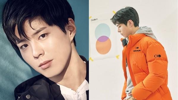 ▲朴寶劍日前遭謠傳肛裂送醫。(圖/翻攝自tvN、Blossom Entertainment官網)