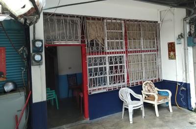 宜蘭最後妓女戶「松月屋」 走入歷史