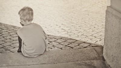 易怒父母培養出怎麼樣的小孩?心理醫師:對孩子是一輩子的傷害