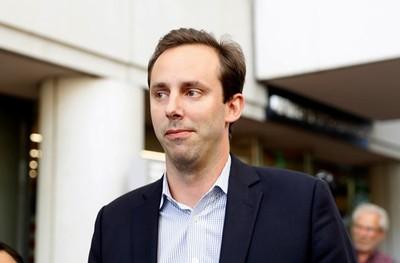 Google前工程師被控竊無人車技術