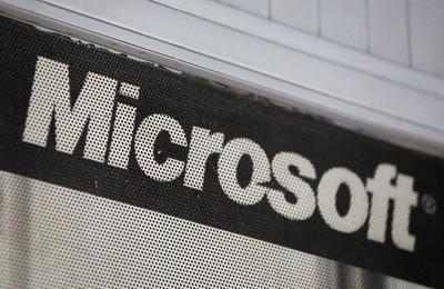 微軟終止支援Windows 7 Mac趁勢崛起