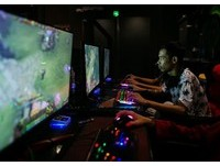 最大豬隊友!緬甸供電不足狂停電 電競高手慘輸40場比賽