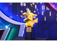 這是眼淚堆出的獎盃 寶可夢世界大賽冠軍分享祕訣