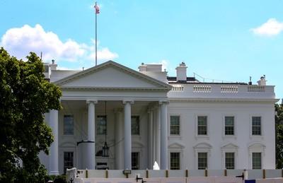 中美求和之際 白宮任命新貿易顧問
