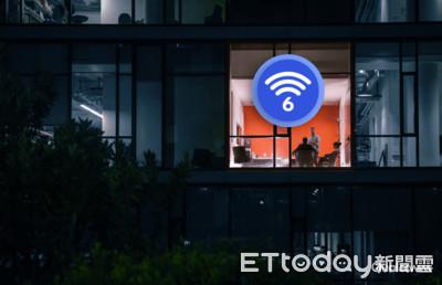 高通推5G 閘道器 實現無線家用網路