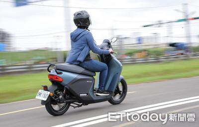 教部籲「管制新生騎機車」惹議急澄清