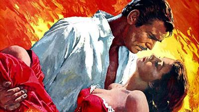 影史票房第一不是復聯4 80年前神片重上映 《亂世佳人》必看五理由