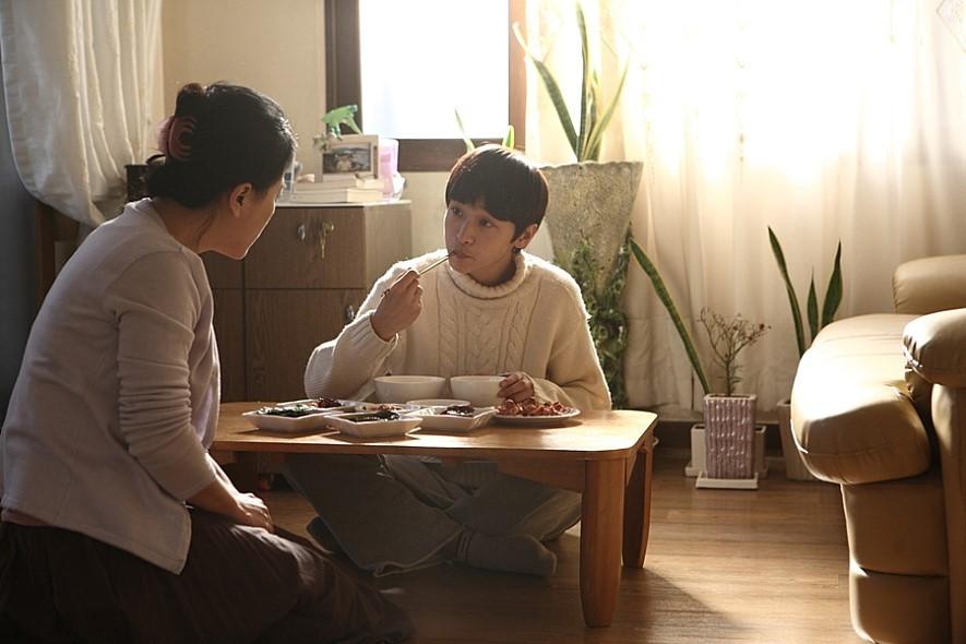 ▲▼《愛情百度C》(圖/翻攝自Daum Movie)
