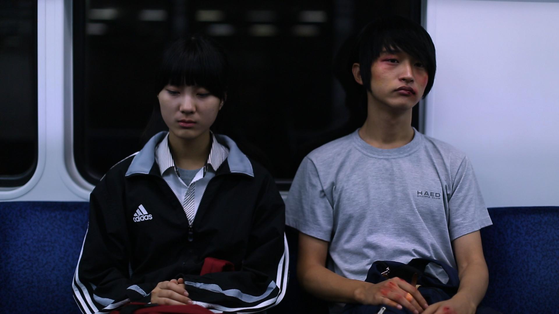 ▲▼電影《Midnight Sun》(圖/翻攝自Daum Movie)