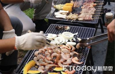 日吃100克↑紅肉 大腸癌風險增17%