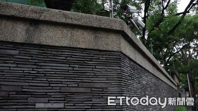 獨/長興材料老董家遭持刀闖入 2匪竊車逃逸