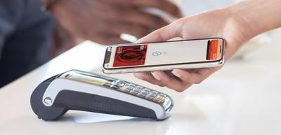 德立法要求開放iPhone NFC晶片 蘋果:危及資安