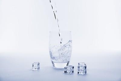 非冰水不喝!醫曝體內廢物太多導致