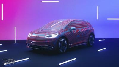 Volkswagen 傳出有意收購 Tesla
