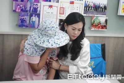 10歲兒國小遭性侵 母親氣到流產