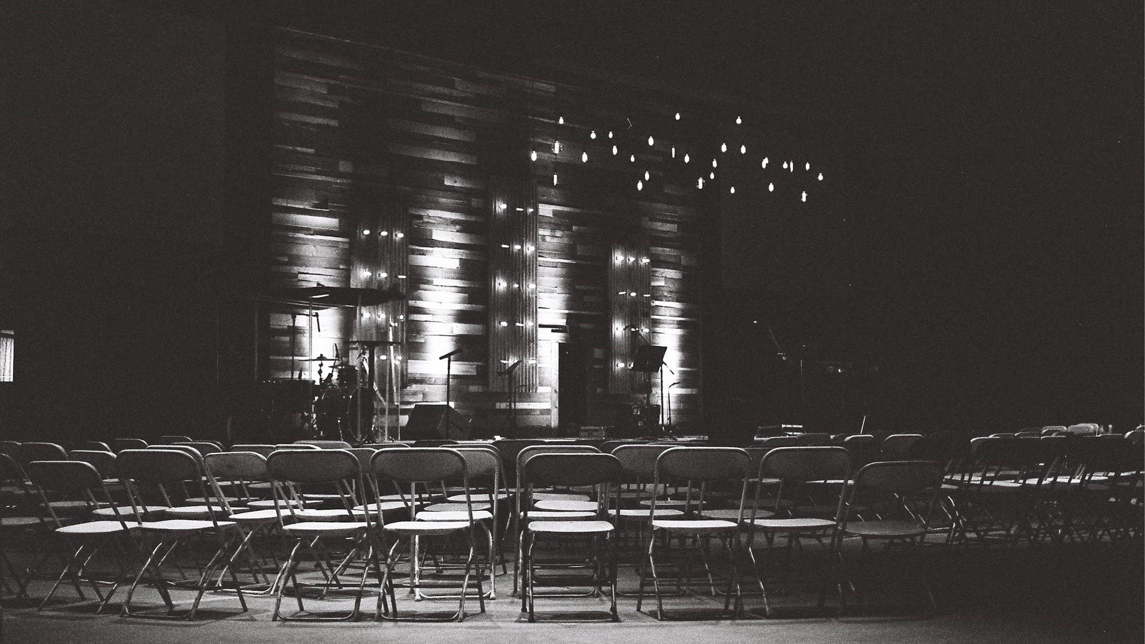 ▲▼舞台,劇場,後台。(圖/取自免費圖庫Pexels)