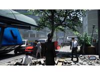 《絕體絕命都市 4 Plus》PS4版10/17上市 Switch隔年登場