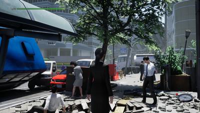 《絕體絕命都市 4》公佈發售日