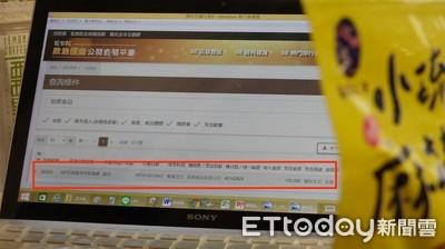 韓國瑜助單親「自掏腰包」遭打臉「政治獻金」