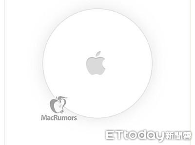 影/蘋果神秘新功能搶先曝光!藍牙追蹤器可定位:「不怕丟鑰匙了!」