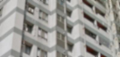 人妻拒汪汪送養竟從9樓墜落身亡