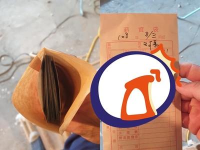 木工師嘆薪資30年凍漲!網傻:10天抵我1個月
