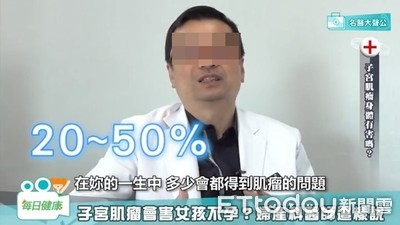 孕婦自費檢查 知名診所拿去詐健保千萬