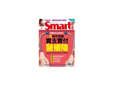 Smart智富/債券泡沫