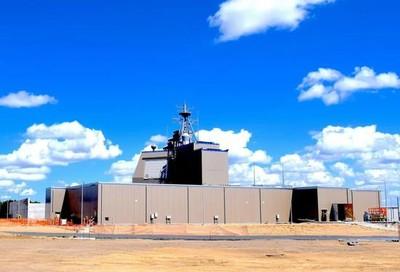 「陸基宙斯盾」射戰斧導彈? 美軍研發超高音速中導