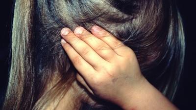 霸凌導致開學自殺 「9月1日問題」不只日本有!別教孩子不要理就好