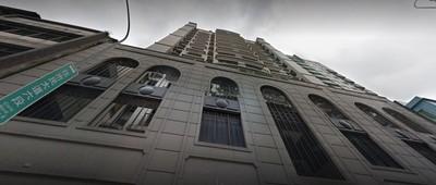 信義區0賠售樓王 屋主持有8年賺3千萬!他洩「沒賺那麼多」秘辛