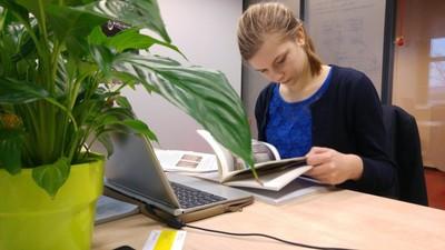理工科女性錄取標準降10分!澳大學新政策惹議 女學生怒:歸類殘疾嗎