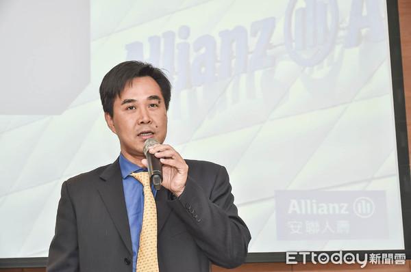 「香港Game Over了」金融中心地位不保!港籍安聯總經理嘆:台灣也難以取代