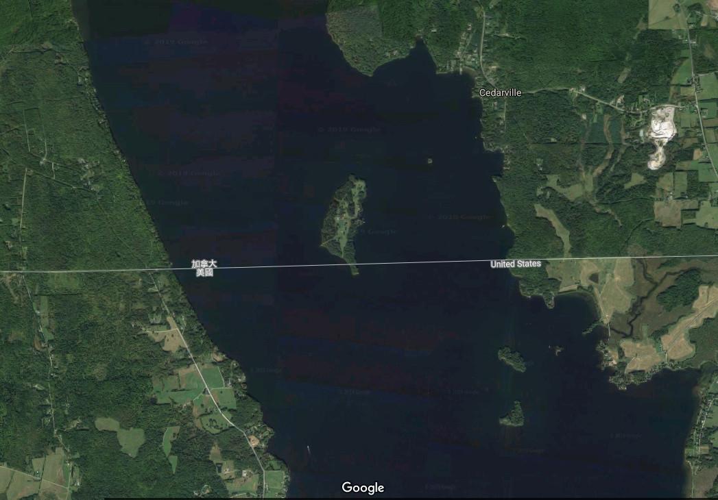 ▲▼             。(圖/翻攝自Google Map)