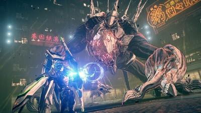 《異界鎖鏈》沒PS4版索粉爆怒  被狂洗負評製作人嘆:是任天堂出錢