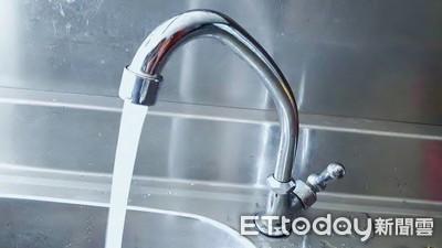 遊日裝自來水解渴!內行:日本人都不敢喝