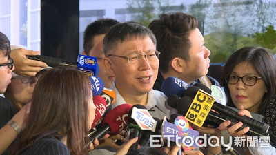 蔡英文挺陳菊:台北觀點看高雄負債不盡公平