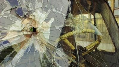 颱風夜被路樹砸頭! 西裝男守約「飄回家吃晚飯」最後一次聽老婆碎念