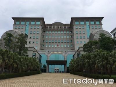 台南市議員3屆詐領1183萬助理費 自白繳回所得
