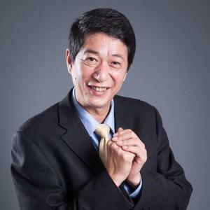 檢方公然侮辱誹謗罪偵結起訴林國慶
