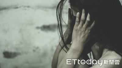 焦慮時別亂下決定!舒緩三步驟「看—鬆—消」 壞情緒放完再處理