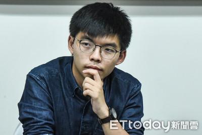 人民日報:香港教育的病該治