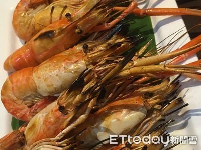 痛風料理不只海鮮!6類「高普林食物」香菇、豆腐也上榜