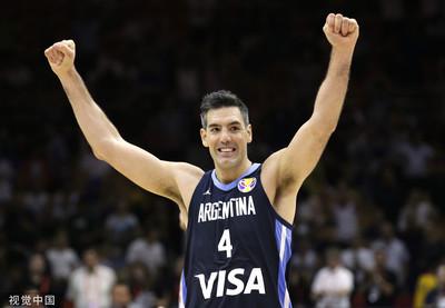 世籃賽/已有6隊取奧運資格