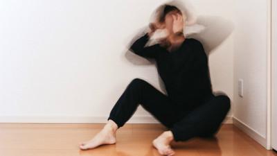 哥患「被害妄想症」拒就醫 胞妹受不了憤而離家 慈母嘆:家都毀了