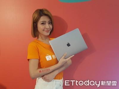 電商99購物節 MacBook Air激殺不到2萬