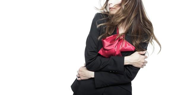 ▲▼朝日電視台爆發性騷擾,製作人遭10女告發被懲處。(圖/取自免費圖庫Pakutaso)
